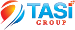 TASI Group